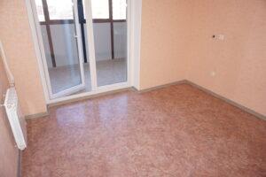 Как оформить новую квартиру?